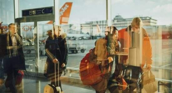 AIRPORT-TRANSFER-min-1024x683